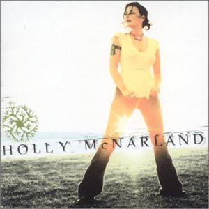 Holly Mcnarland - Home Is Where