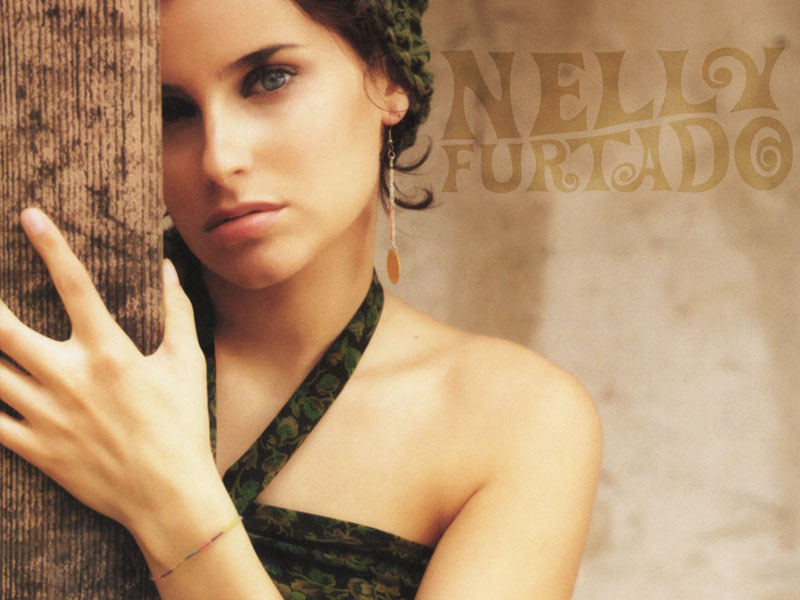 http://www.canadiancontent.net/images/people/picture/Nelly-Furtado.jpg