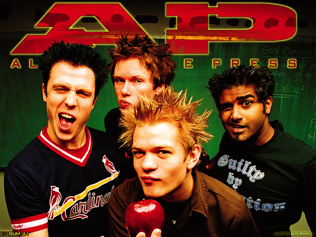 http://www.canadiancontent.net/images/people/picture/Sum-41.jpg