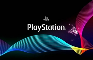 The Playstation Network is still down, not expected to be back up anytime soon.