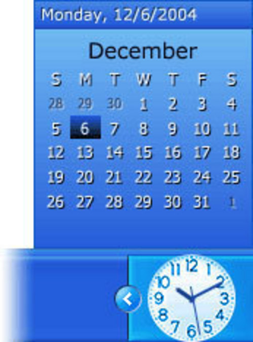 images of clocks time management images. analog clock free download