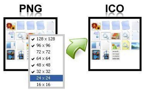 batch jpg to pdf freeware