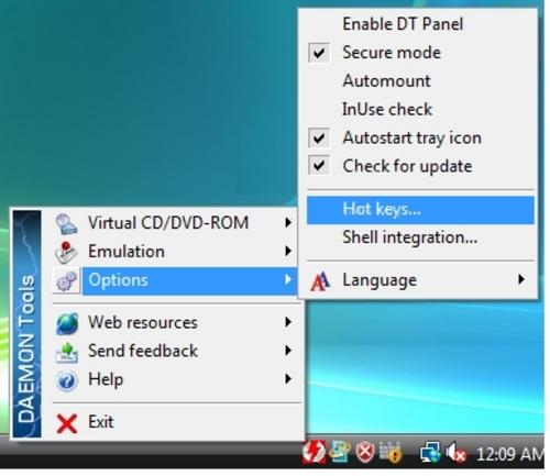 daemon tools 3.47 free  windows 7