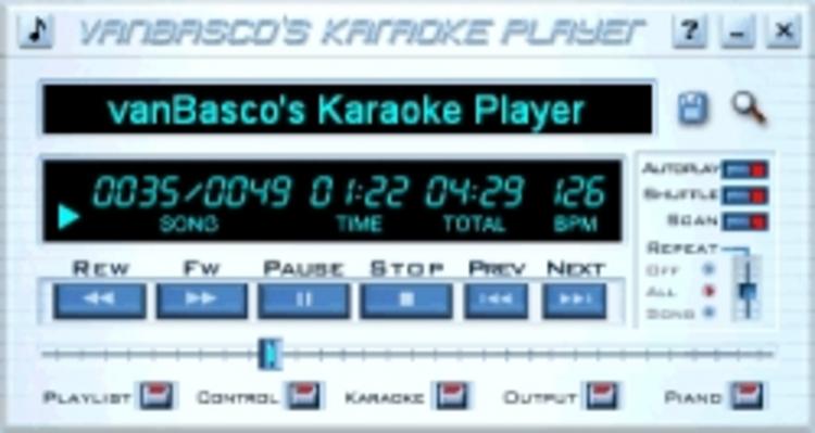 karaoke kostenlos online