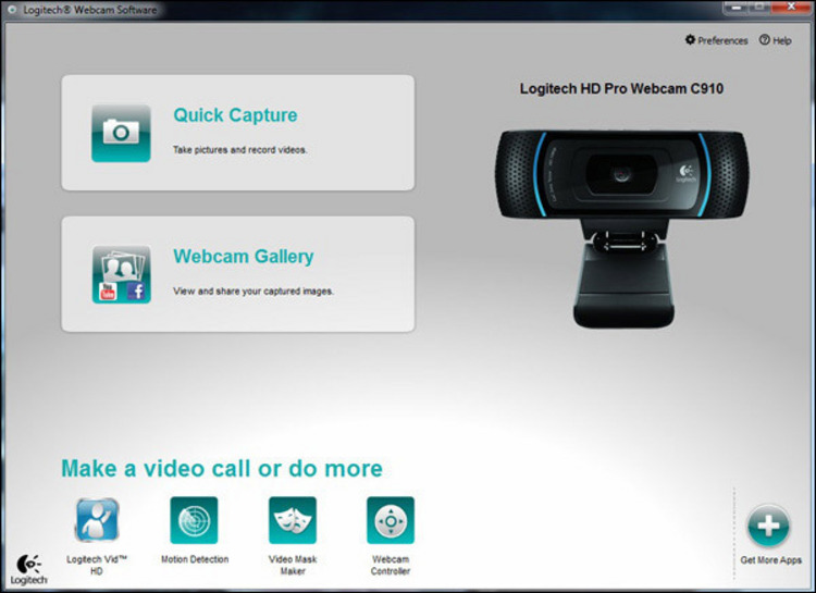 logitech webcam software Free hardcore teen sex vids. Devon hardcore video clip